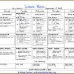 Calendar Lesson Plan Calendar Ota Tech Lesson Plans On Calendar