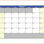 Calendar Template Open Office Printable Week Calendar Calendar Template For Openoffice