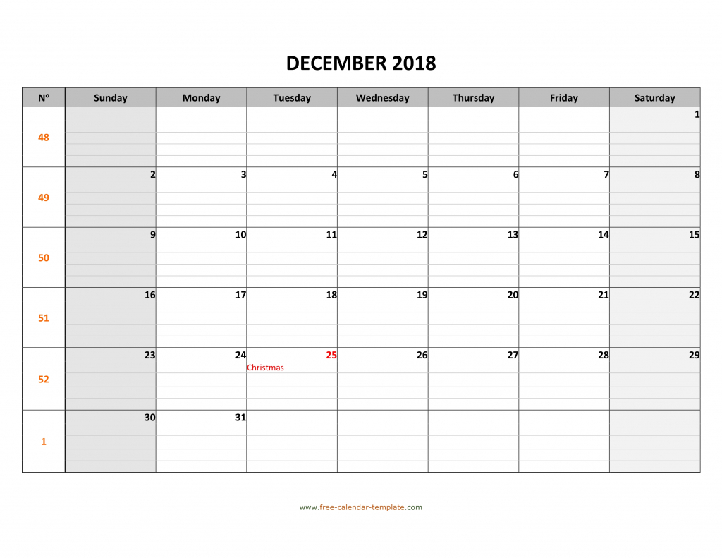 calendar with lines printable dares printable calender with lins
