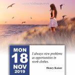 Calendar2020 Inspirationalcalendar Dailyquote Printable Student Calendar 2020 2020