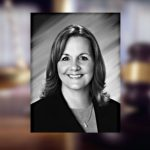 Chelan County District Court Judge To Retire Chelan County District Court Calendar