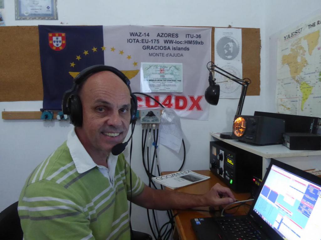 cu4dx callsign lookup qrz ham radio october 31 amateur radio contest