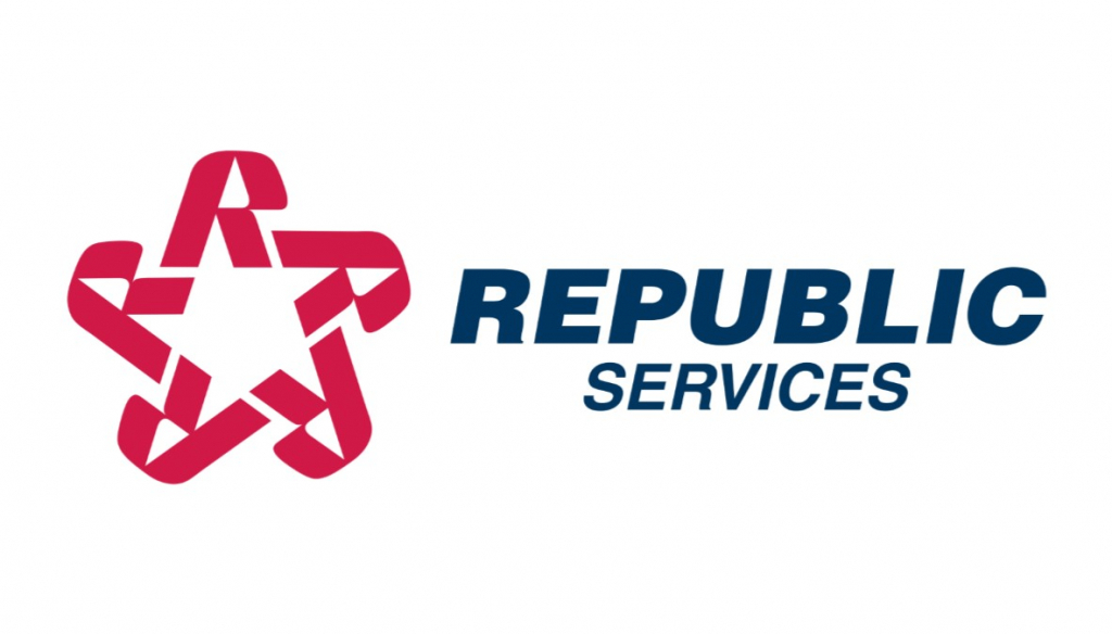 curbside recycling republic services recycling schedule 2020 for burnsville