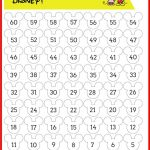 Disney Planning Printables Disney Planning Printables Disney Countdown Printable Planner
