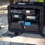 Dscn1019 Qrz Now Ham Radio News October 31 Amateur Radio Contest