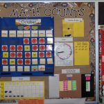 Every Day Counts Everyday And Everyway Everyday Math Every Day Counts Calendar Math Worksheet