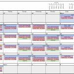 Example Time Management Calendar Wcu Wcu Student Resources Time Management Calender