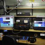 Filegerman Amateur Radio Contest Station 2017 Amateur Radio Contest