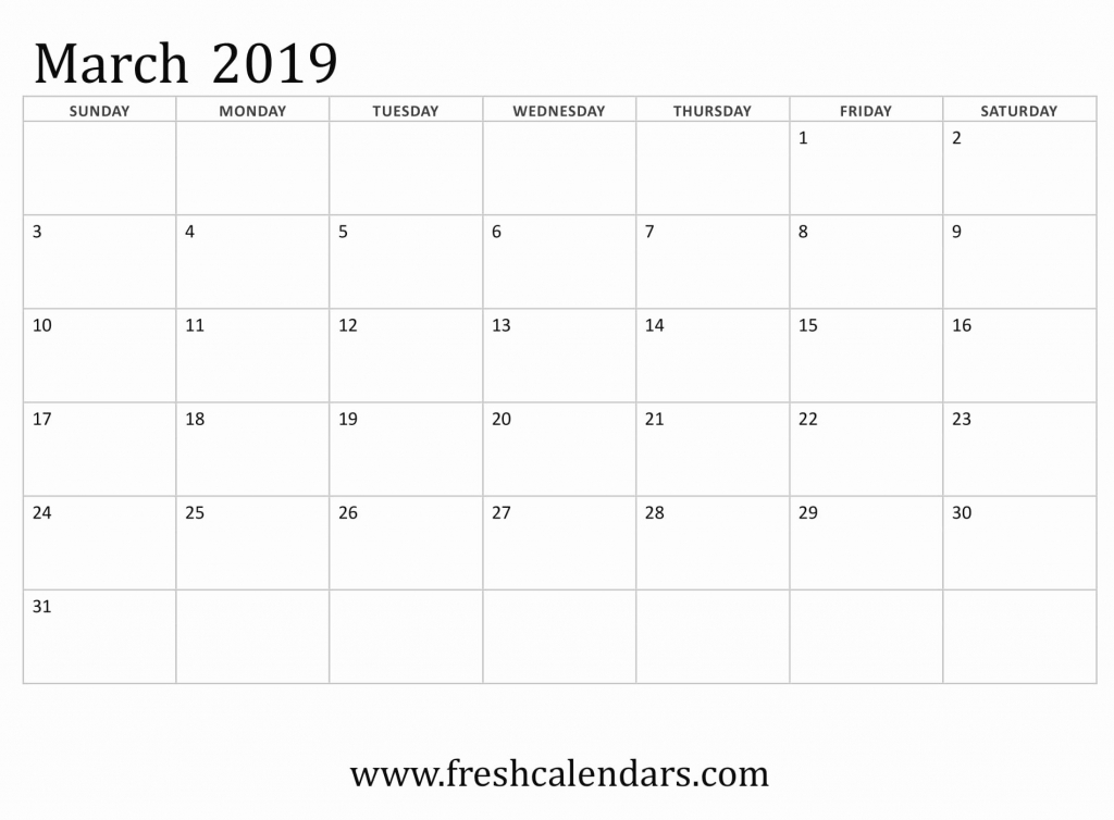 here you can create your own downloadable 2019 2020 and create your own printable calendar free 1