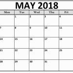 Here You Can Create Your Own Downloadable 2019 2020 And Create Your Own Printable Calendar Free 2