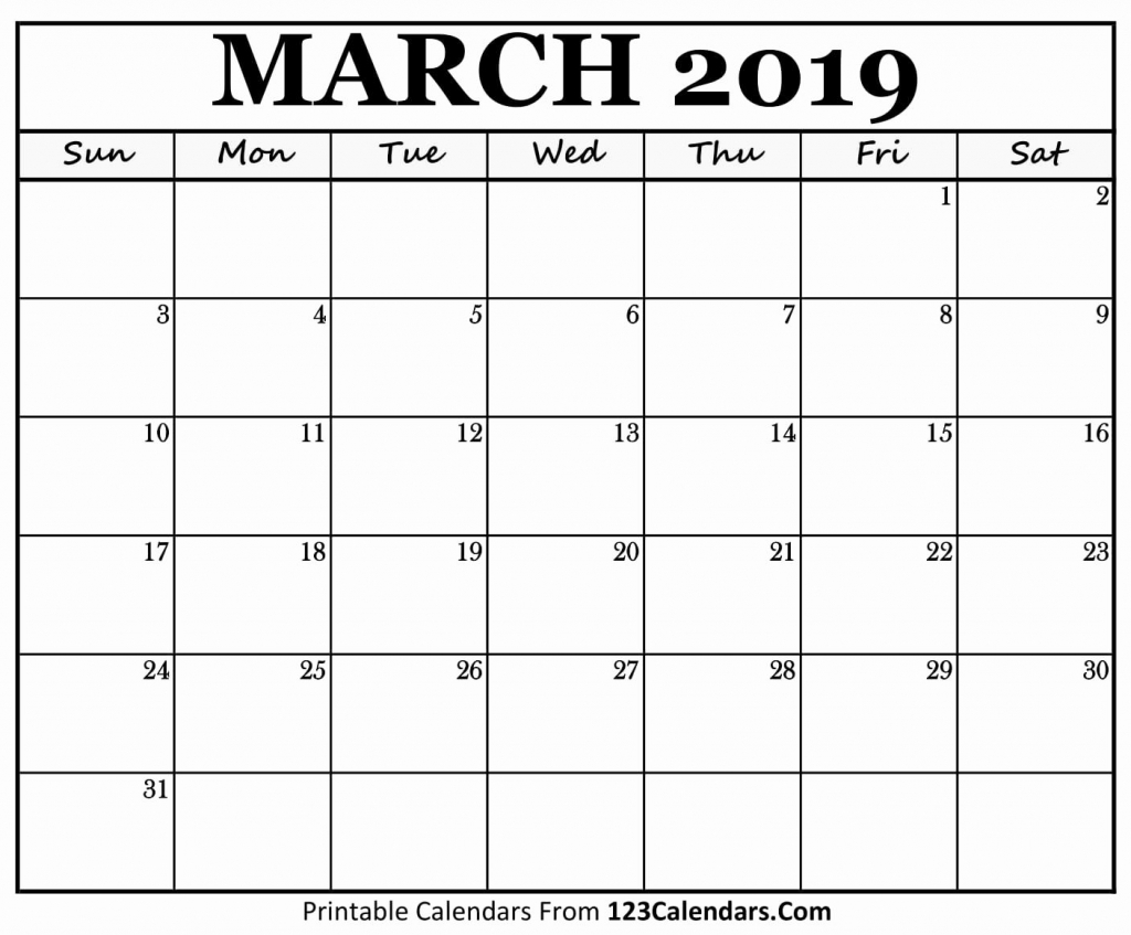 here you can create your own downloadable 2019 2020 and create your own printable calendar free