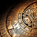 How The Maya Calendar Works Chaa Creek Pictures Of Maya Calendar