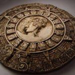 How The Mayan Calendar Actually Works Cbs News How Acurate Was The Mayan Calendar