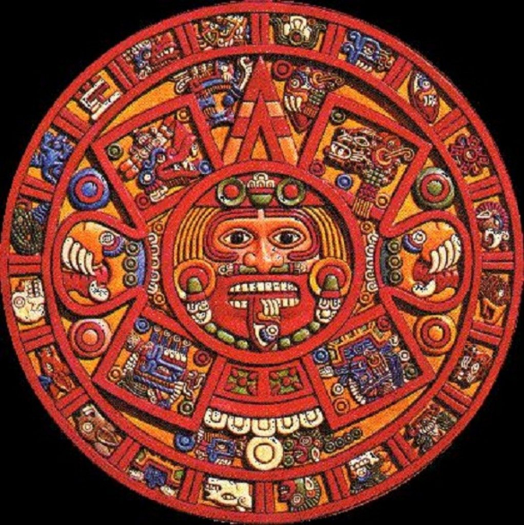 how to spot untrustworthy resources on the maya maya pictorials of mayan calendars