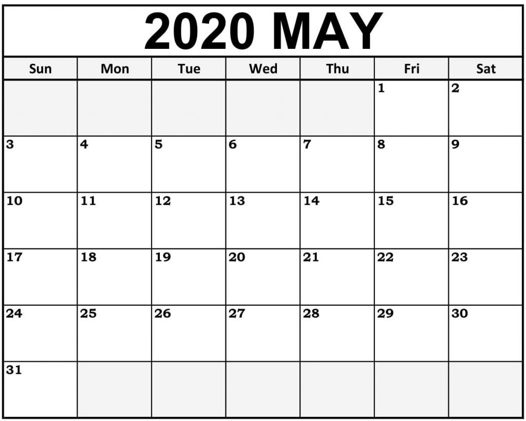 june 2020 printable calendar free waterproof waterproof calendar download