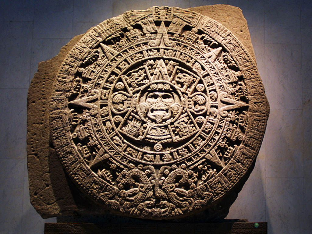mayam arts aztec calendar history ancient history end of mayan calendar exact time