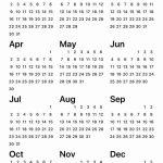 Nathan Admirable Zamora On Twitter Haha What Kinda Idiot The 10 000 Year Calendar