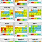 Park Hour Changes How Do They Impact Your Trip Extra Extra Magic Hours Calendar