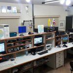 Pin On Amateur Radio Amateur Radio Contest