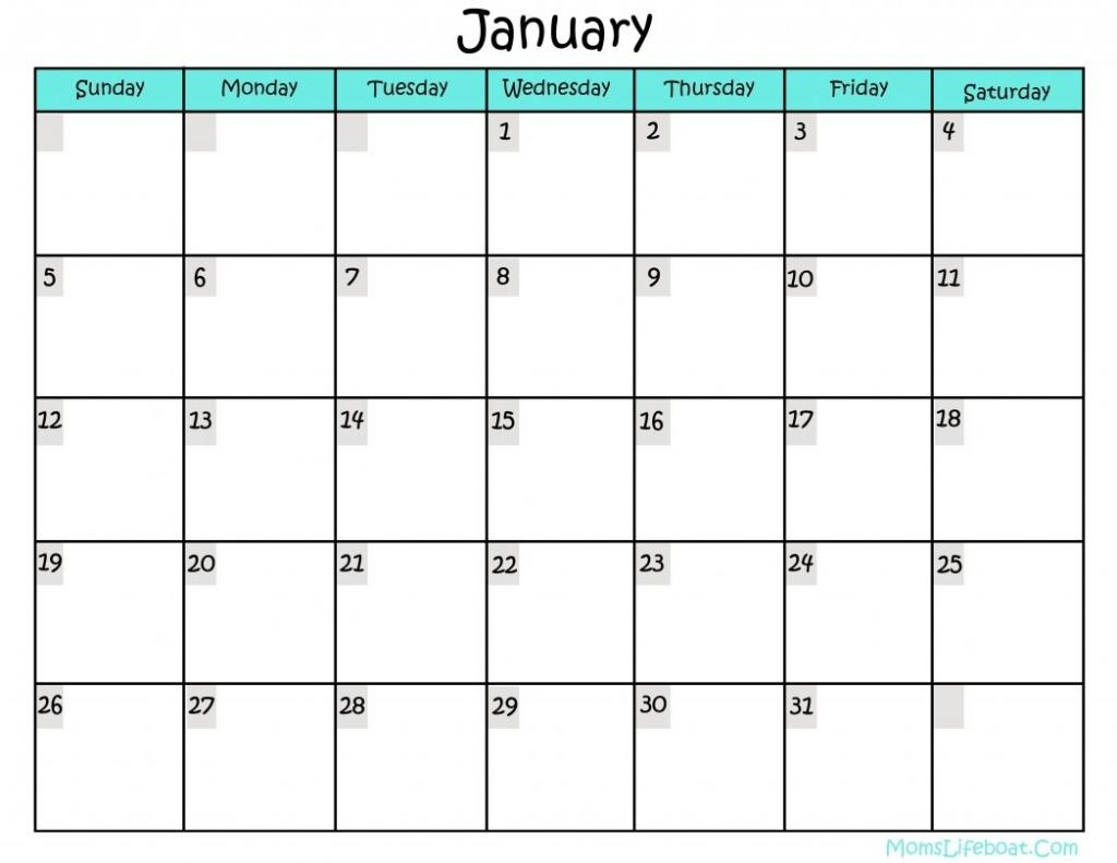 printable calendar i can type on printable calendar 2020 printable calendar 2020 that you can type on