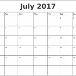 Printable Calendar Starting With Monday Meyta Printable Calendar Starting With Monday