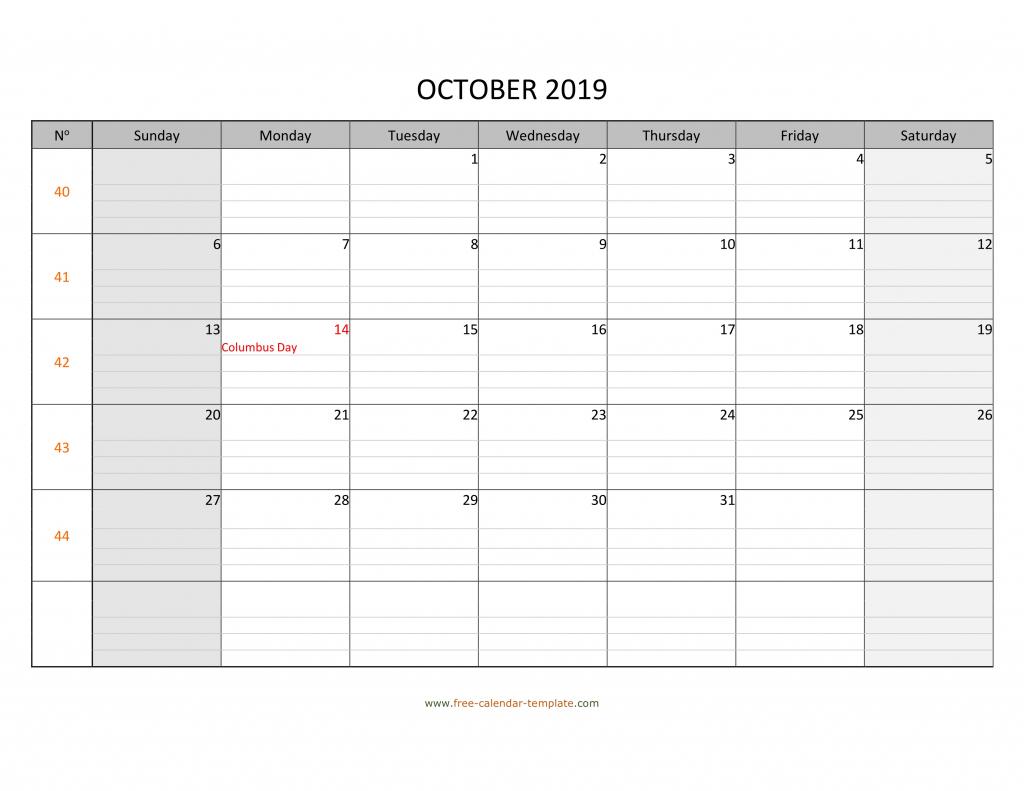 printable calendar with lines calendar printables free calendar with lines printable