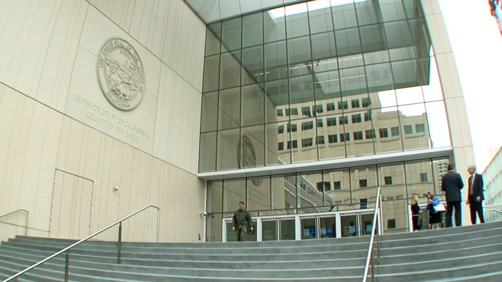 san diego superior court expected to be closed through april superior court san diego court calendar