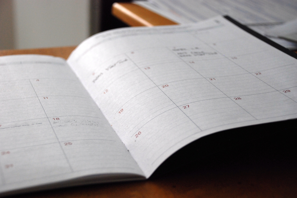 the best time to retire from intel cordant wealth partners calendars you can pull off with day left till retirment