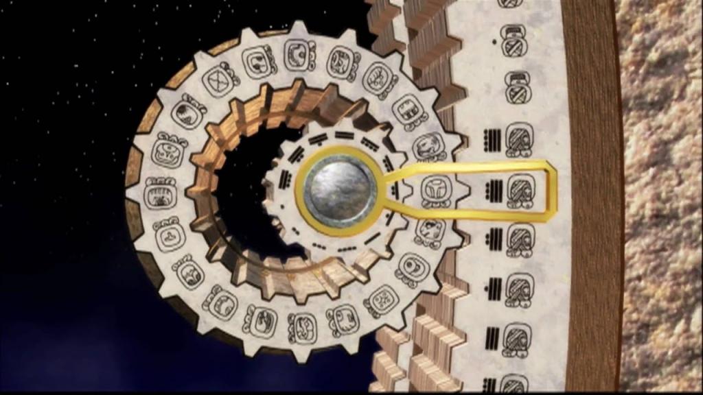 the maya calendar explained ks2 maya archaeologist how acurate was the mayan calendar