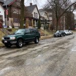 Urban Coronavirus Ideas Suspend Alternate Side Parking Alternate Side Parking 2020