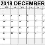 Waterproof Calendars Waterproof Calendar Download