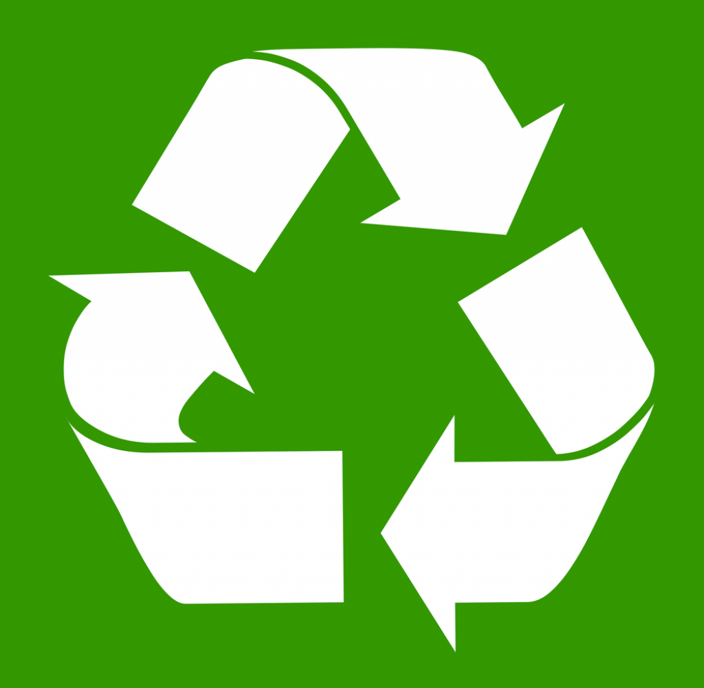 where to recycle your mattress republic services recycling schedule 2020 for burnsville