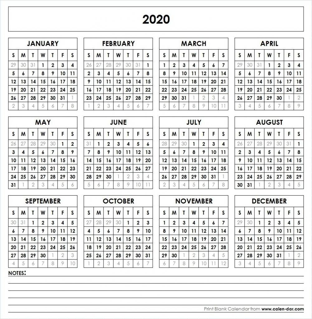 11x17 printable calendar 2020 monthly printable calender august 2020 printable calendar 11x17