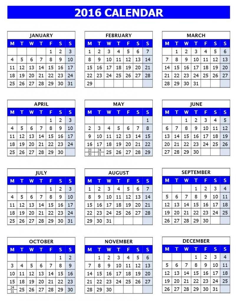 2016 calendar templates open office templates open office templates calendar