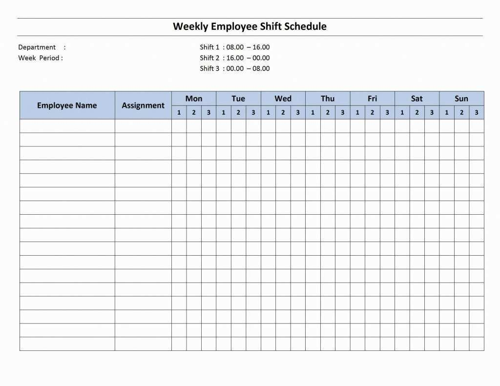 43 blank daily calendar template with hours in word with calendar with hours