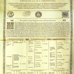 Adoption Of The Gregorian Calendar Wikipedia Old Calendars For Past 10 Years
