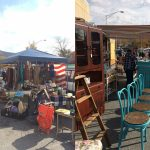 Best Flea Markets In Upstate New York Jersey Connecticut The New Meadowlands Flea Market Calendar