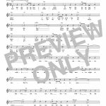 Bock Harnick Sunrise Sunset From Fiddler On The Roof Sheet Music Notes Chords Download Printable Solo Guitar Tab Sku 420378 Find Printable Sunrise Sunset Guide
