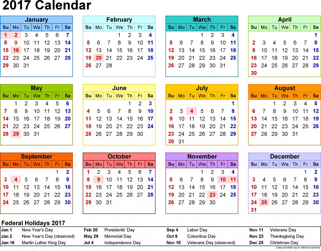 calendar 2017 aol image search results modle de aol calendar template
