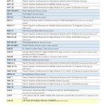 Calendars Ms54 Booker T Washington New Meadowlands Flea Market Calendar