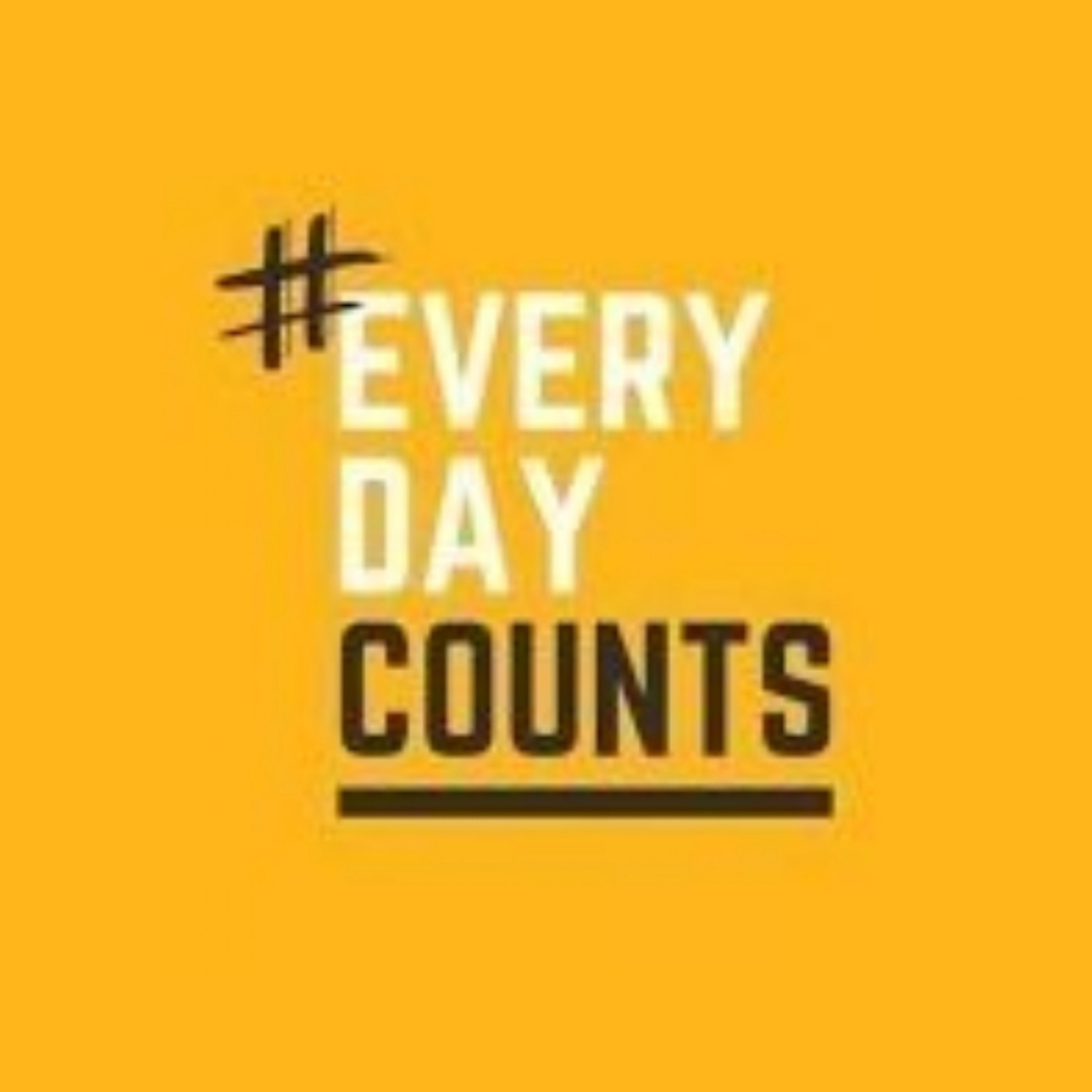 campsmount academy every day counts everday counts