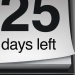 Countdown Calendar To Retirement Desktop Free Calendar Days Left To Retirement Calendar