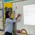 Digital Lesson Slides Jump Math Calendar Math Smart Exchange