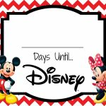 Disney Countdown Printable Countdown Printable Disney Princess Countdown Calendar Free 2 Weeks