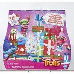 Dreamworks Trolls Holiday Countdown Calendar Set Picture Holiday Countdown Calendar