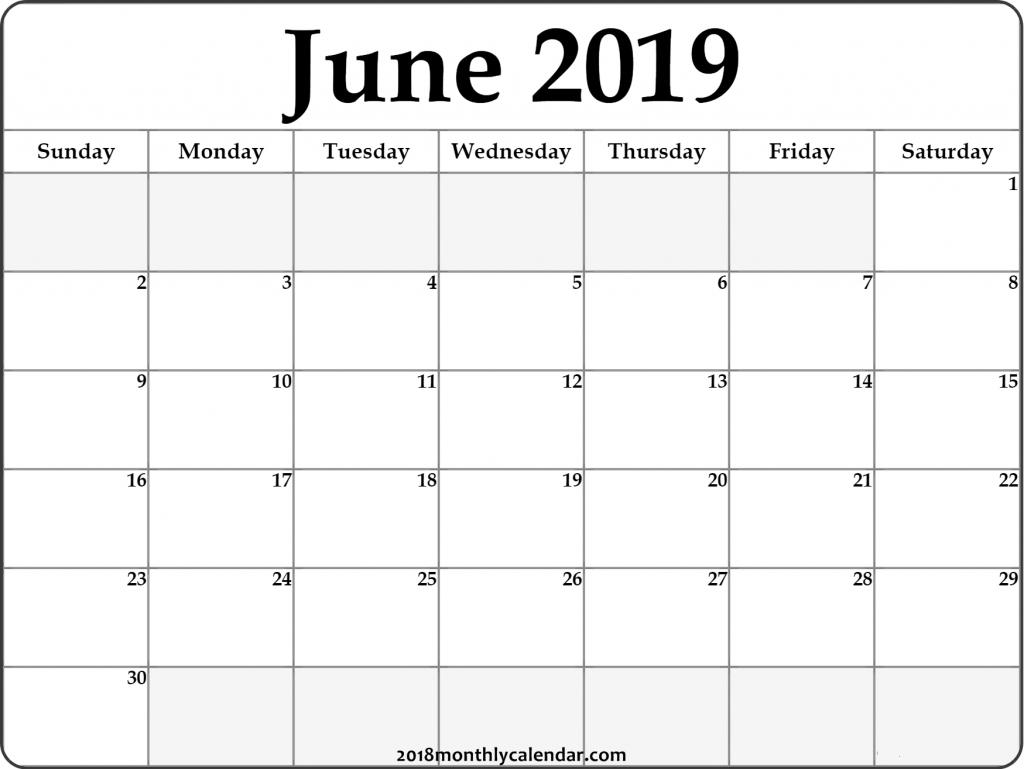 free editable printable activity calendars june 2019 aol aol calendar template