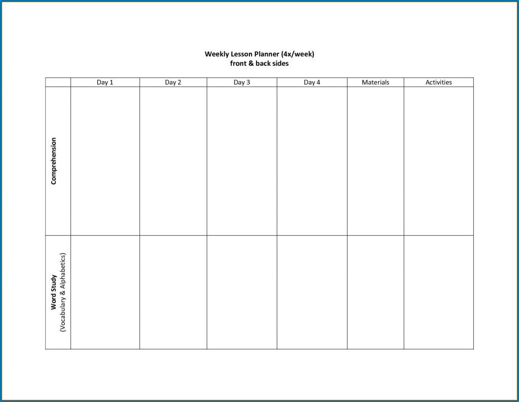 free printable 2 week calendar template templateral printable 2 week calendar