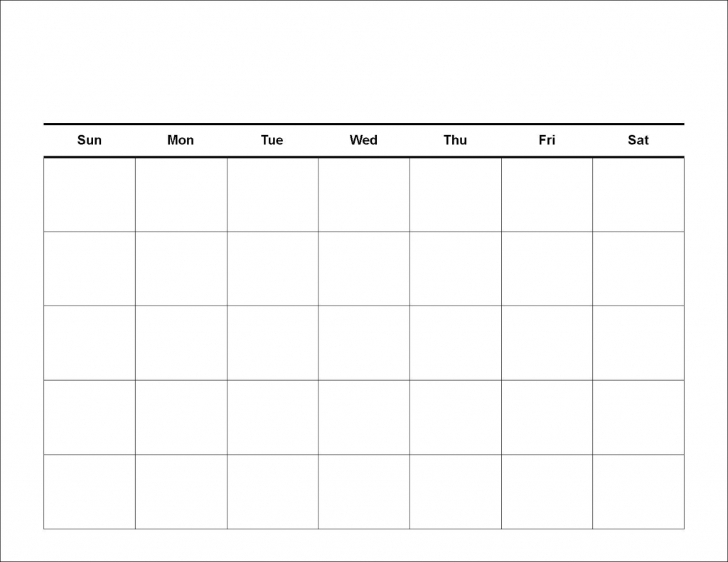 free task planner templates for you vientazona one week empty schedule template