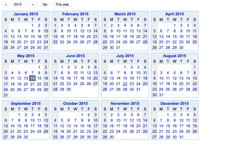 ganttplanner blog top 50 tips for google calendar 5 year to view calander