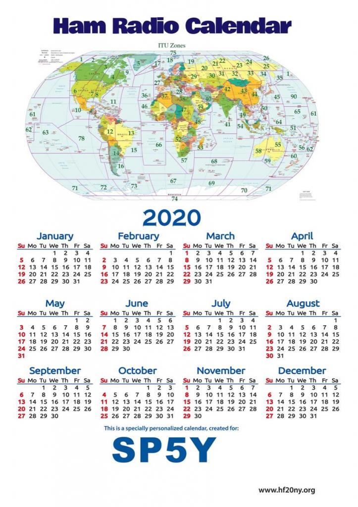 hf20ny callsign lookup qrz ham radio ham radio contests calendar
